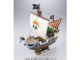 Bandai Going Merry One Piece