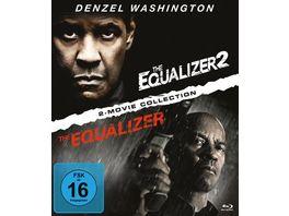 Equalizer 1 2 2 BRs