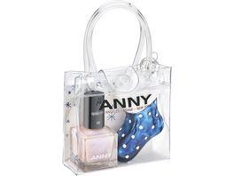 ANNY Season Set Holly Jolly Socks 4