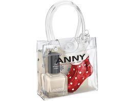 ANNY Season Set Holly Jolly Socks 2
