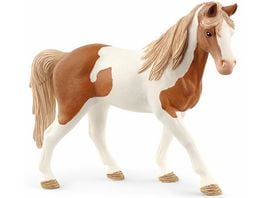 Schleich 72150 Farm World Tennessee Walker Stute