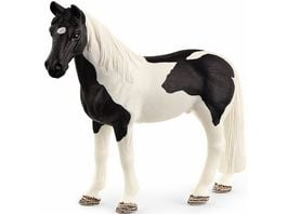 Schleich 72151 Farm World Tennessee Walker Wallach