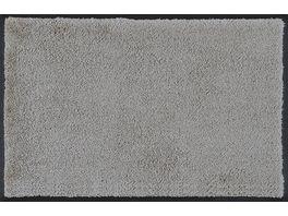 wash dry Fussmatte Mono 50x75cm