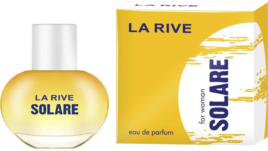 LA RIVE Solare Eau de Parfum