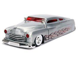 Jada 20th Anniversary Road Rats 1951 Mercury