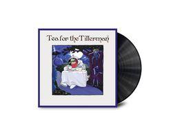 Tea For The Tillerman 2 Vinyl