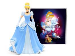 tonies Hoerfigur fuer die Toniebox Disney Cinderella