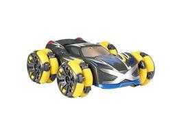 Silverlit Exost RC Hyper Drift