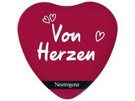 Neutrogena Norwegische Formel Geschenkset