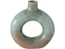 Boltze Vase Peruya