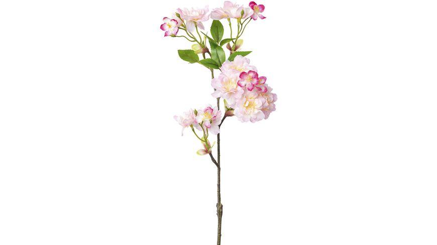 Kirschblütenzweig 50 cm
