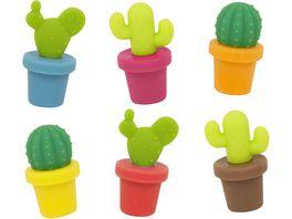 MAGS Winkee Kaktus Glasmarker