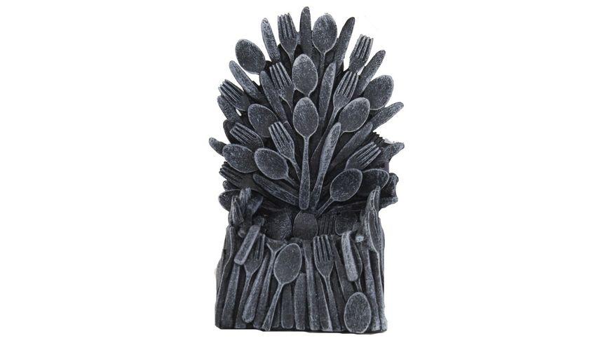 Gift Republic Eierbecher Egg Of Thrones