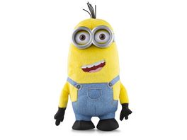 Minions Kevin gross