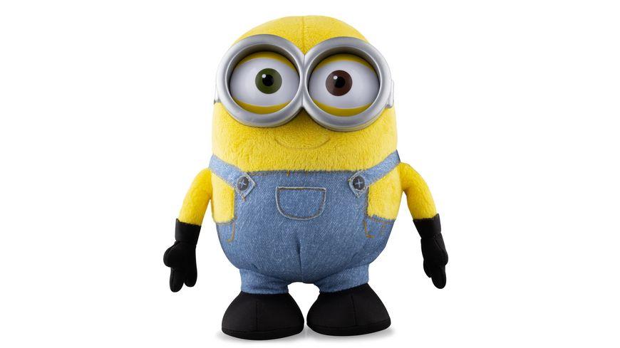 Minion Bob (groß)