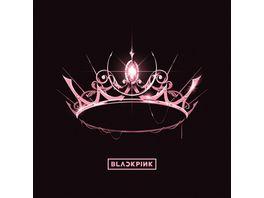 The Album Ltd Edt