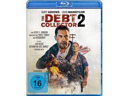 Debt Collector 2