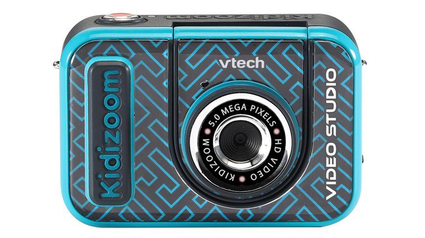 VTech Kidizoom Video Studio HD