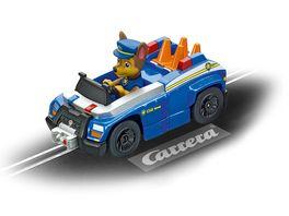 Carrera GO PAW Patrol RRR Chase