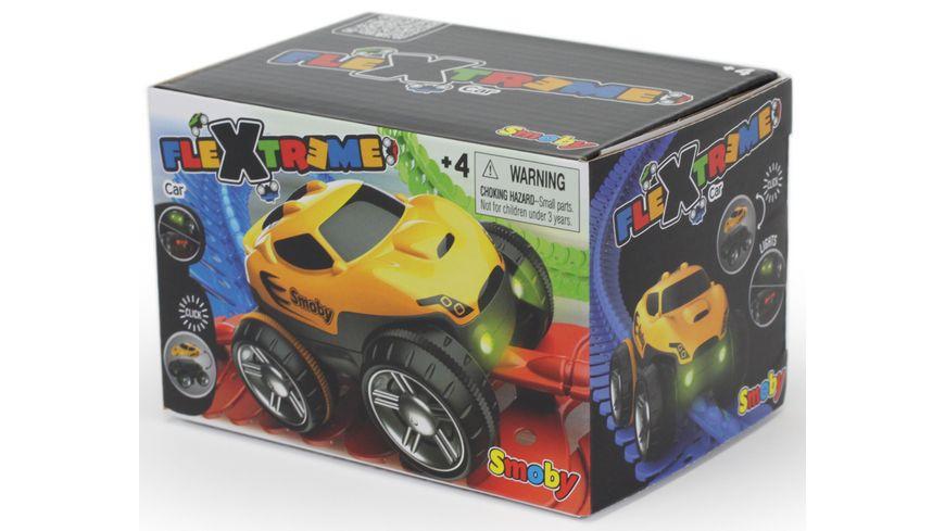 Smoby - Flextreme - Racing Car online bestellen | MÜLLER ...