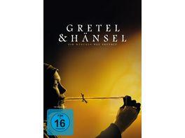 Gretel Haensel