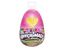 Spin Master Hatchimals HatchiBuddies