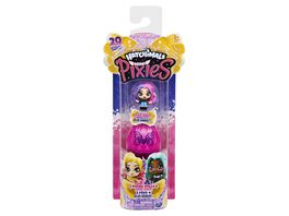 Spin Master Hatchimals Mini Pixies