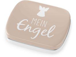 Geschenk fuer Dich Mints Mein Engel