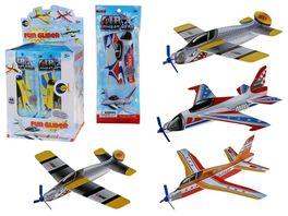 Fun Trading Fun Glider 1 Stueck sortiert