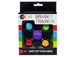 Fun Trading Brain Trainer
