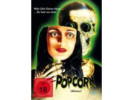 Popcorn Skinner