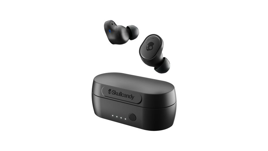 Skullcandy True wireless Kopfhoerer Sesh Evo