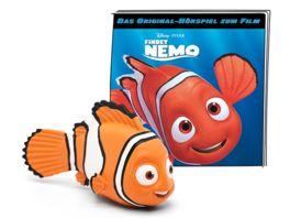 tonies Hoerfigur fuer die Toniebox Disney Findet Nemo