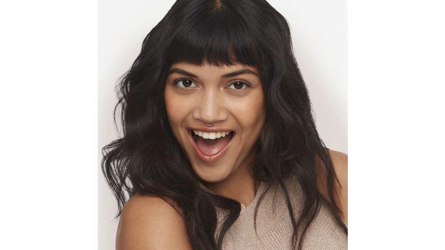 OLAY Total Effects Taegliche Feuchtigkeitscreme LSF 15