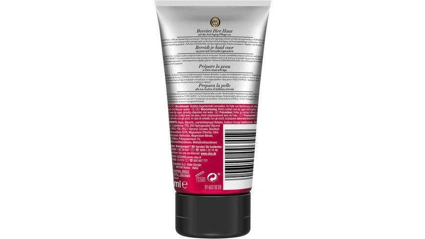 OLAY Regenerist Hautperfektionierende Reinigungscreme