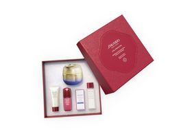 SHISEIDO Vital Perfection Uplifting and Firming Cream Set limitiert