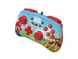 Nintendo Switch Mini Controller Mario