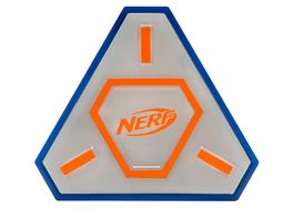 NERF ELITE FLASH STRIKE ZIEL