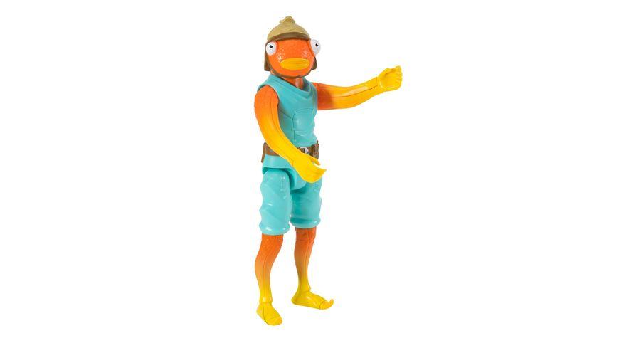 FORTNITE VICTORY SERIE Figur Fischstaebchen