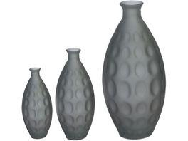 Casablanca Vase Dune 15 cm