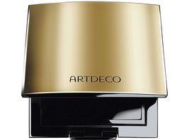 ARTDECO Beauty Box Trio Limited Edition