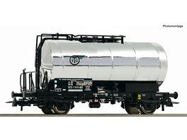 ROCO 76618 H0 Kesselwagen DB