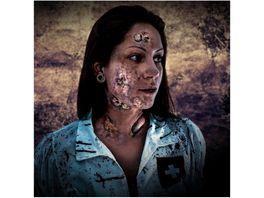 Jofrika 799103 Creepy Wounds Beulen Geschwuelste