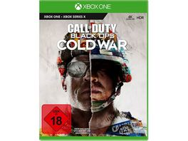 Call of Duty 17 Black Ops Cold War