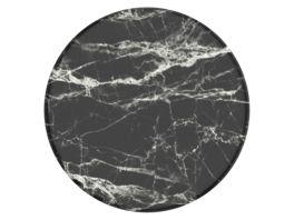 PopGrip Basic BKMod Marble
