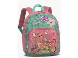 fabrizio Kinderrucksack Backpack Deer