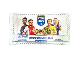 Panini FIFA 365 2020 2021 Adrenalyn XL 2021 Kollektion Premium Pack