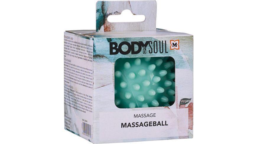 BODY&SOUL Massageball