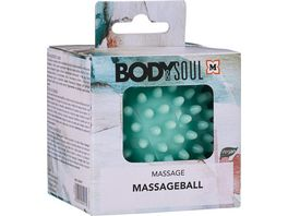 BODY SOUL Massageball
