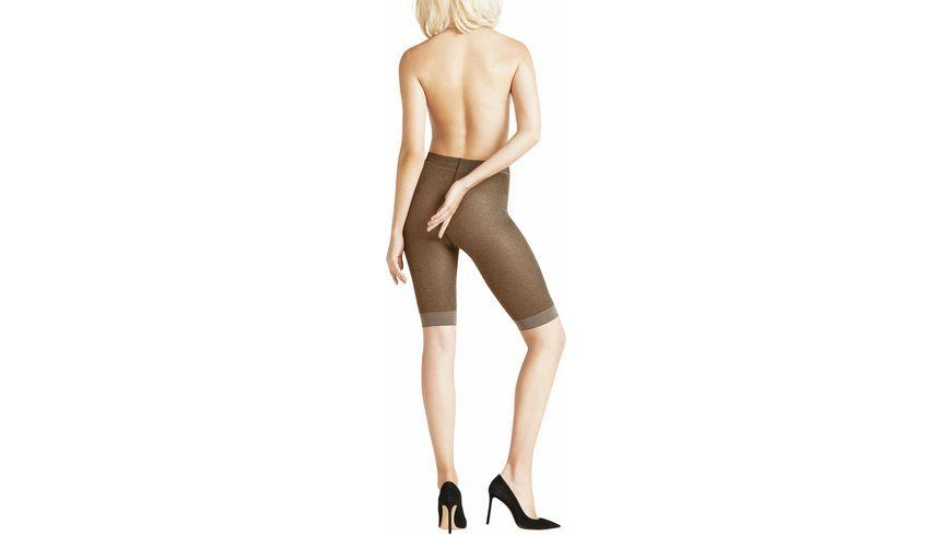 FALKE Damen Capri Panties Cooling 40 DEN